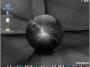 ArtistX 1.5