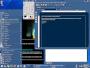 Aurora SPARC Linux