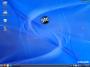 Big Linux 12.04