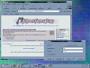 DemoLinux KDE