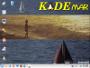 Kademar 4