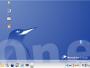 Mandriva 2006 KDE