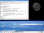 MartUX KDE