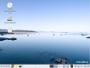 PC/OS 10.1 Gnome